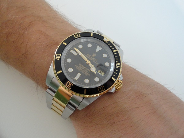 Rolex Submariner Replica Watches , Awesome Fake Watches
