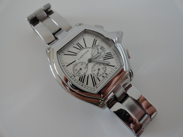 4c41477216f Replica Cartier Watches – Three Of The Forgotten Ones - Awesome Fake ...