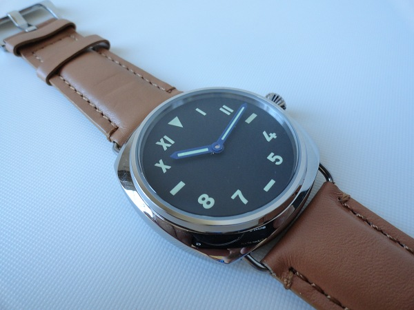 Top 3 Panerai Replica – Favorite Panerai Radiomir Replica Watches