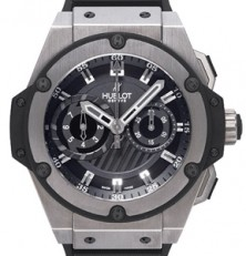 Hublot King Power Imitation