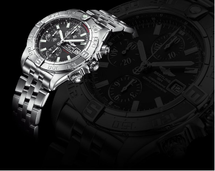 AParadisiac.com: The Best Breitling Replica Watches Worn By The Famed Can Be Found Where?