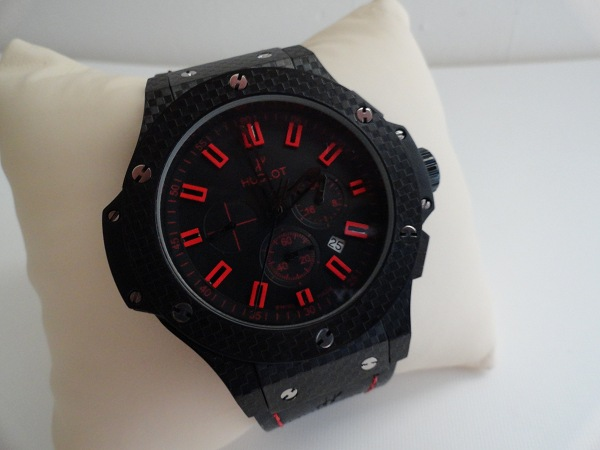 Hublot Replica Current Top 3