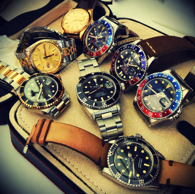 45% Discount On Rolex Copy Watches To End Summer On A High Note